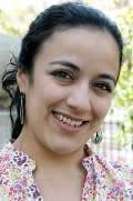 Angelica Duran Martinez
