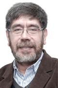 Germán Rey