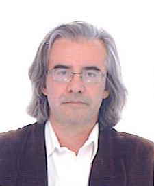 Mario Hernndez