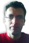 Yann Basset