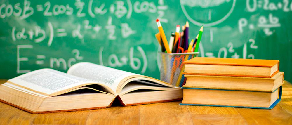 Propuestas de los candidatos presidenciales sobre la educación.