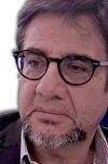 Alvaro Pardo