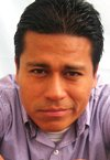 David_Quitin_razon_publica.jpg - 8.04 kB