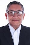 Juan Manuel Bernate