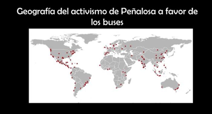 activismo-buses-penalosa-fernando-rojas.jpg - 39.31 kB