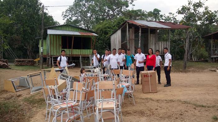 escuela-rural-retos-educacion-perez-angel.jpg - 144.92 kB