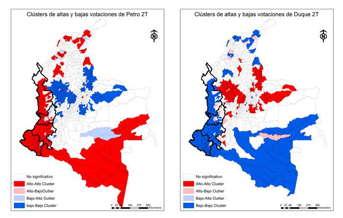 mapas-1-y-2-milanese.jpg - 119.43 kB