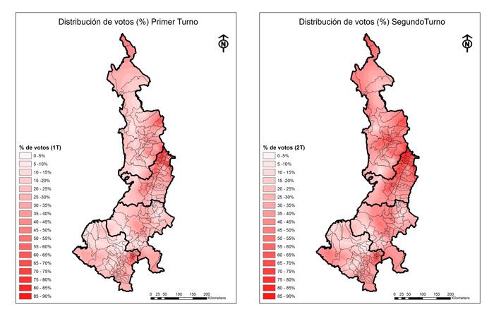 mapas-5-y-6-milanese.jpg - 85.61 kB