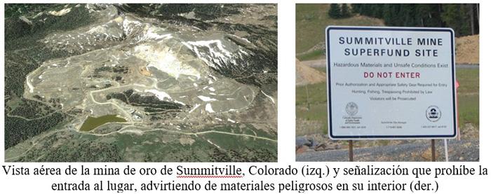mina-summitville-andres-angel.jpg - 102.77 kB