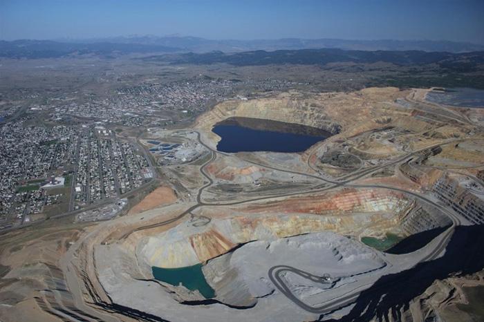 Minería ilegal en Sutatausa.
