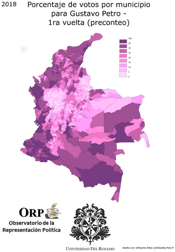 votos-petro-primera-vuelta.jpg - 232.63 kB