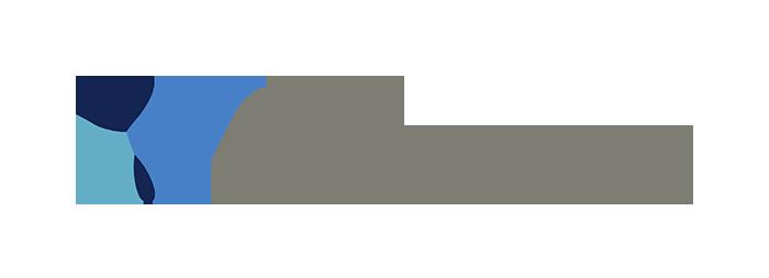 Logo Medimás EPS.