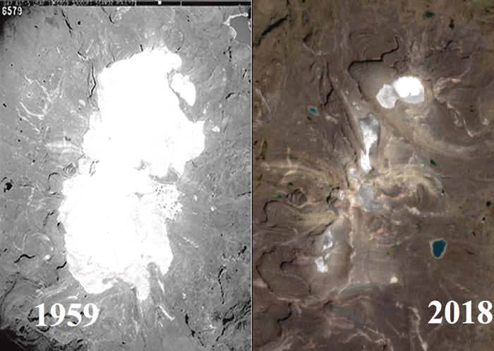 imagen-satelital-jorge-ceballos.jpg - 118.68 kB