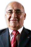 Jaime Tenjo