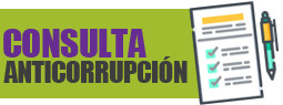 consulta anticorrupcion
