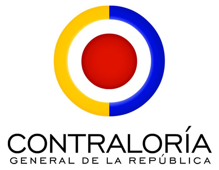 Contraloría General.