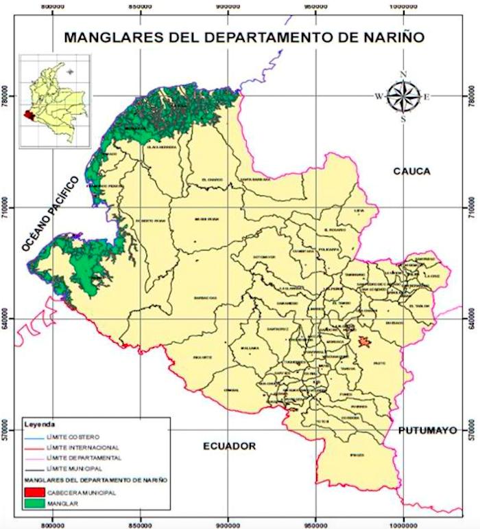 mapa-manglares-narino-colombia.jpg - 743.79 kB