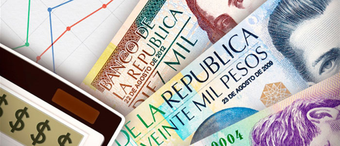 ¿Qué hay detrás de la propuesta de aumentar el salario mínimo?