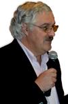 Julian Zubiria