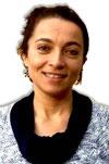 Ruth Paez