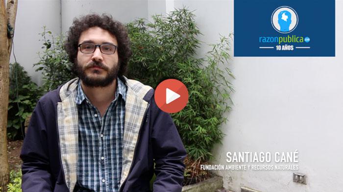 Santiago Cane