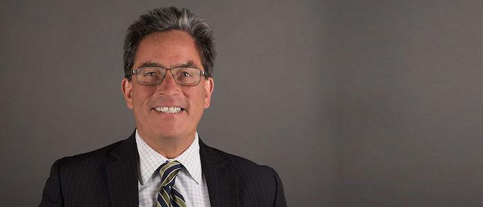 Ministro de Hacienda y Crédito Público, Alberto Carrasquilla.