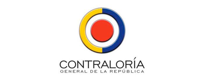 Contraloría General de la República.