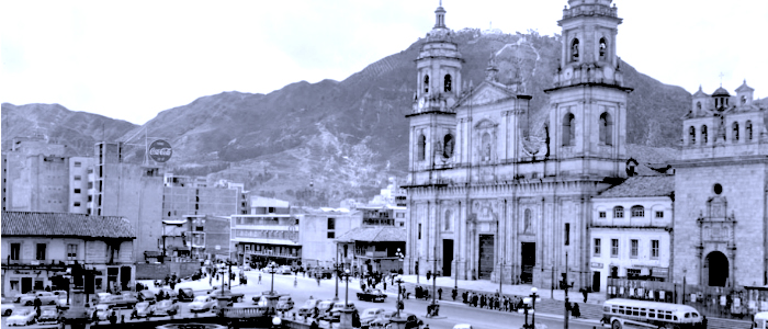 Aldea-Ciudad-Bogota-Fernando-Rojas.jpg - 187.07 kB