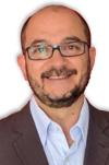 Alvaro Duque