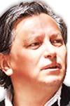 Armando Novoa