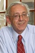 Hernan Jaramillo