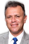 Juan Guataqui