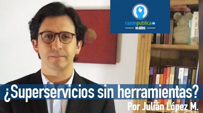 Julian López