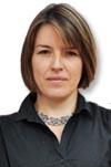Sandra Borda