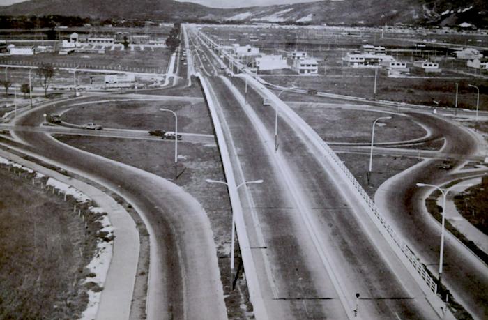 avenida-dorado-bogota-fernando-rojas.jpg - 276.56 kB