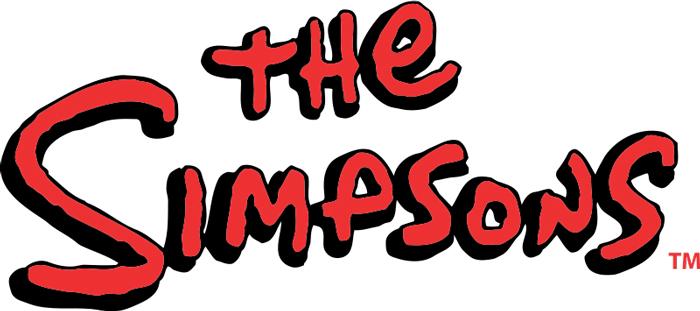 logo-simpsons-ana-ferreira.jpg - 105.32 kB