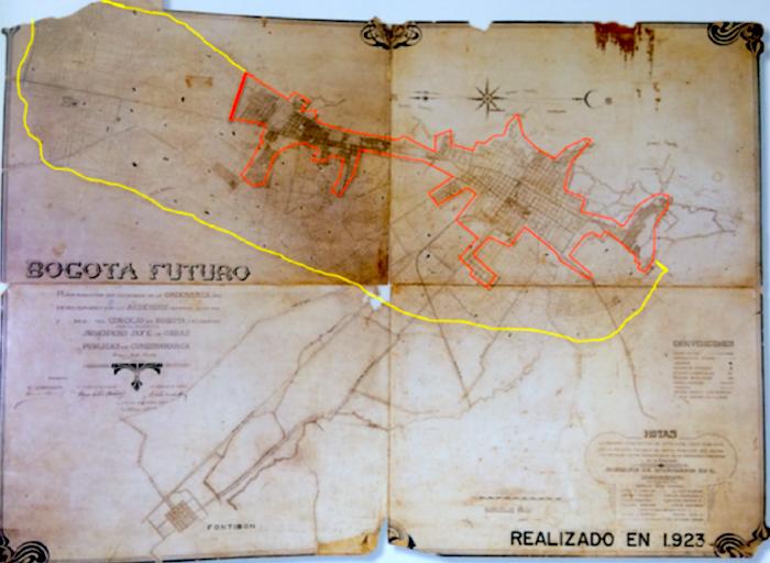 mapa-caracas-bogota-fernando-rojas.jpg - 253.04 kB