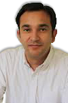 Andres Hernadez