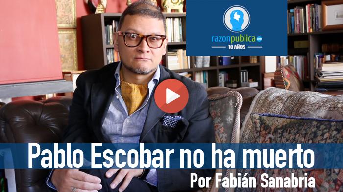 Fabian Sanabria