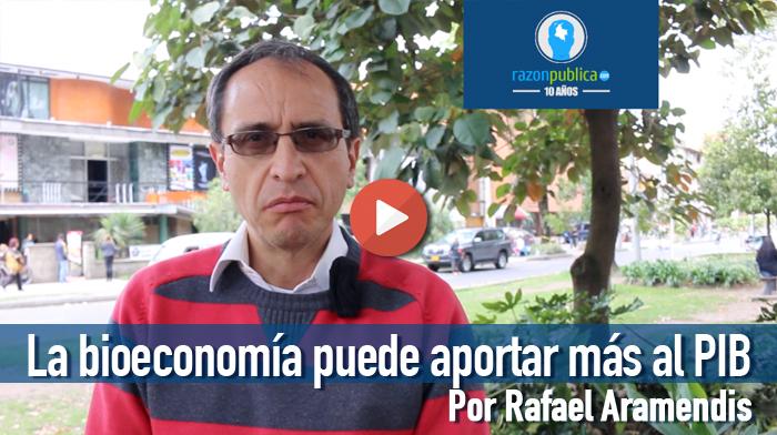 Rafael Aramendis