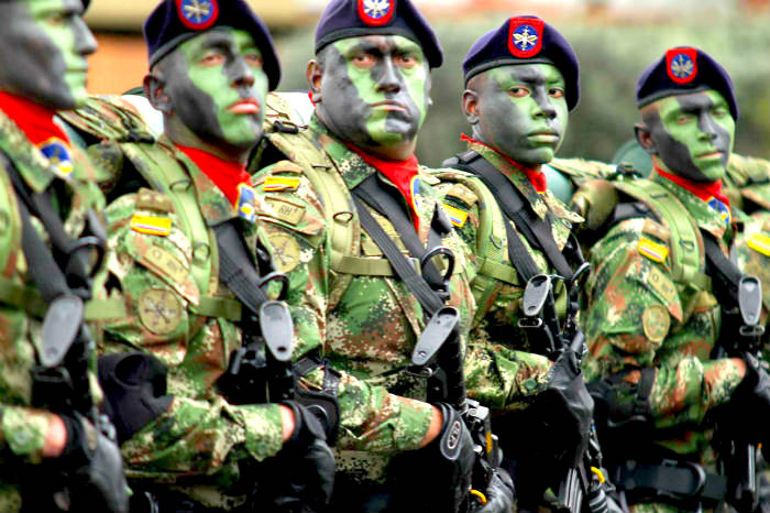 ¿Cómo se narrará la historia del conflicto armado?