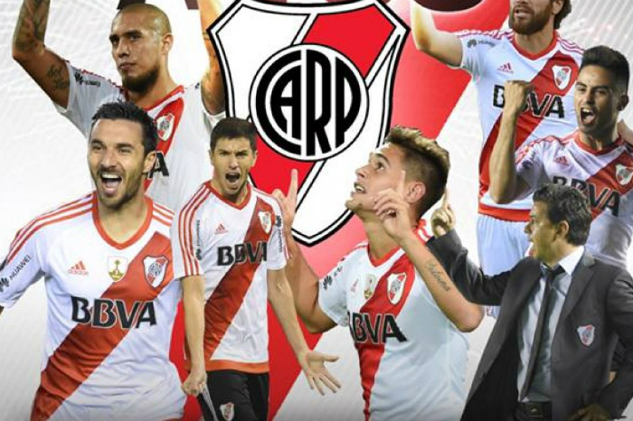 river-plate-campeon-libertadores-david-quitian.jpg - 142.39 kB