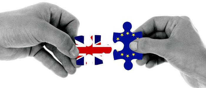 ¿Qué viene para el Brexit?