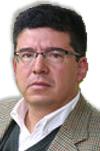 Camilo Echandia