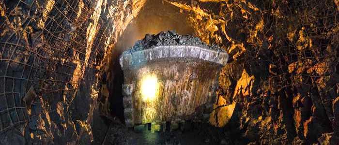 La Gran Colombia Gold Corp pidió la ayuda de las fuerzas armadas colombianas para expulsar a los mineros ilegales
