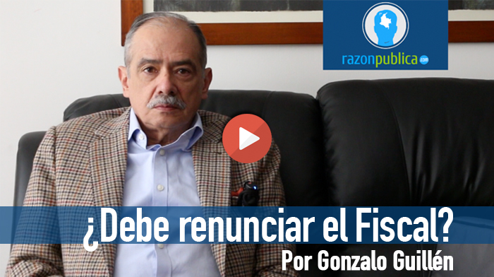 Gonzalo Guillen