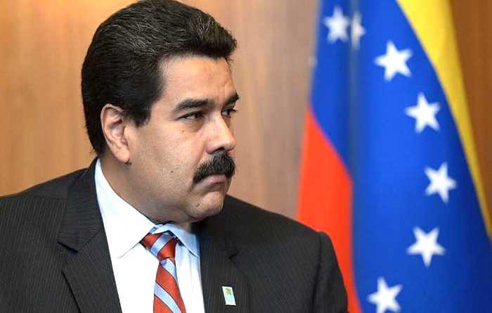 Venezuela sigue siendo un punto clave en el panorama latinoamericano.