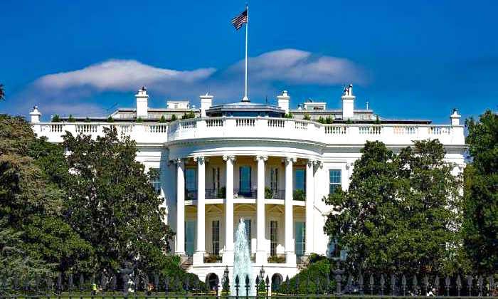 Los discursos sobre drogas y migración han sido los puntos más polémicos de la relación del gobierno Trump con América Latina.