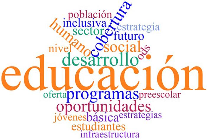 educacion-DPN-Enrique-Arrieta-Amanda-vargas.jpg - 238.37 kB