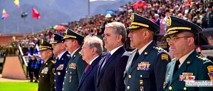 Ivan-Duque-seguridad-Juan-Carlos-Palou.jpg - 173.30 kB
